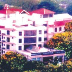 KPM Residency