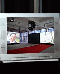 Apeejay Media Gallery