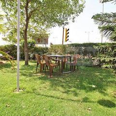 Aravali Garden