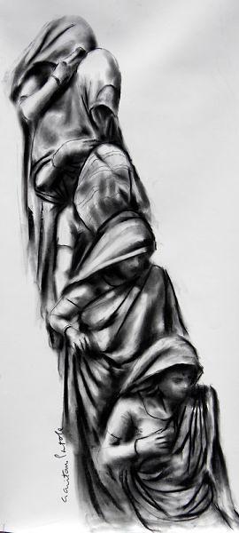 Art Desh