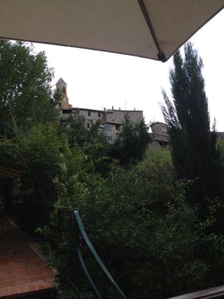 Auberge de la Madone