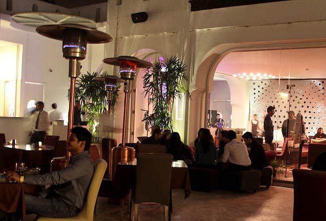 Az Bar