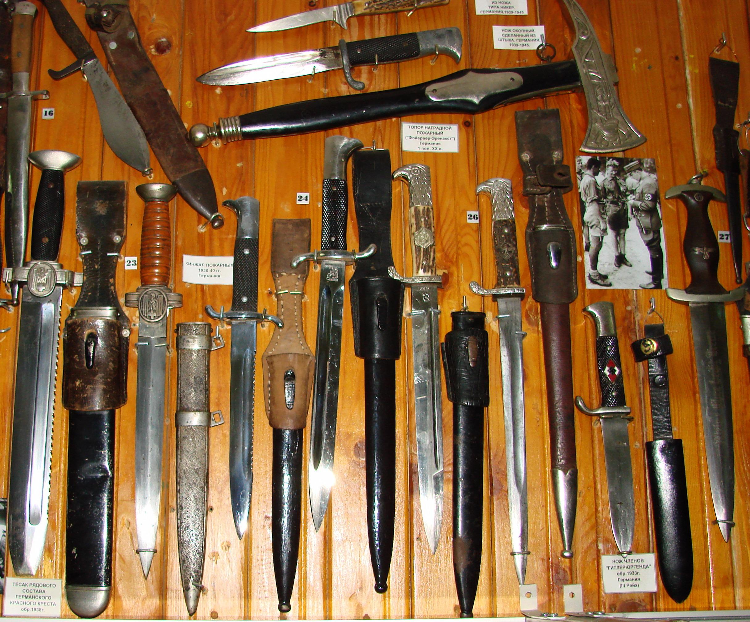 Baghel Museum