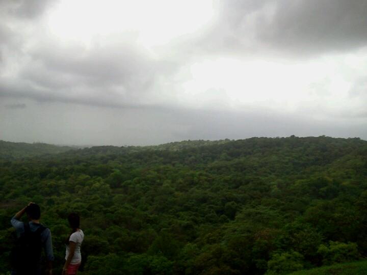 Bahiri Cave