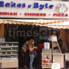 Bakes & Byte