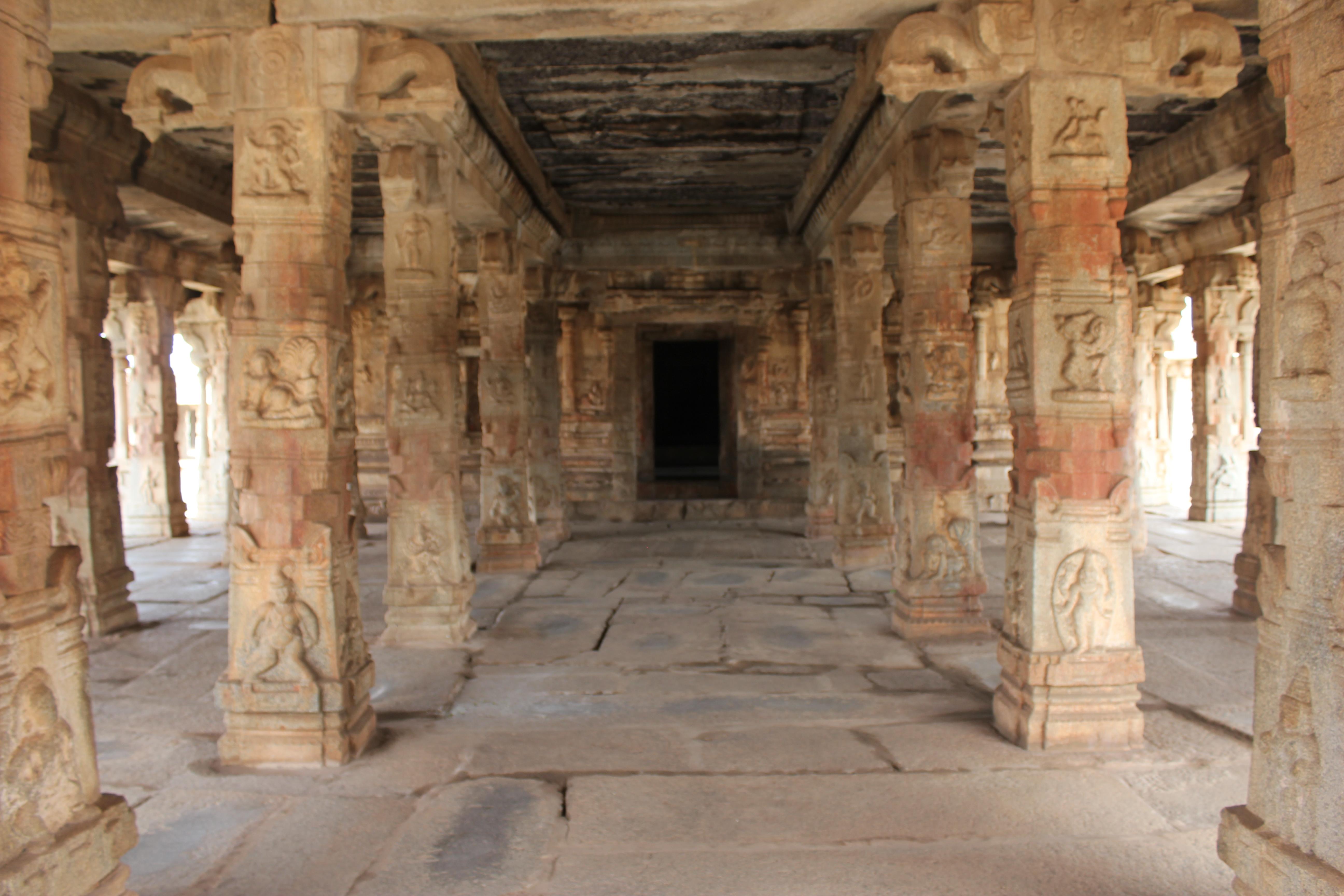 Balakrishna Temple