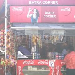 Batra Corner