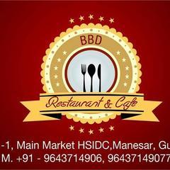 BBD Restaurant & Cafe