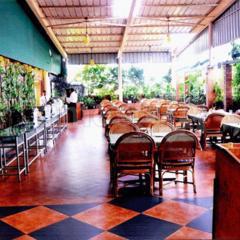 Bengaluru Multi Cuisine Restaurant