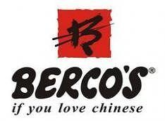 Berco's