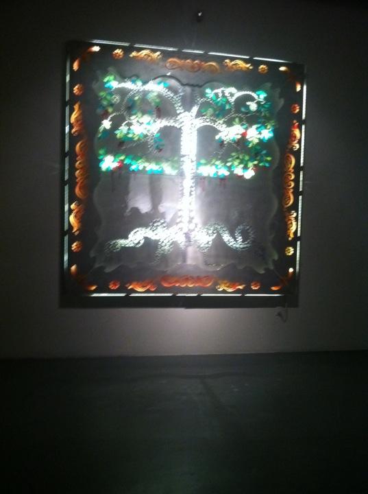 Bernice Steinbaum Gallery