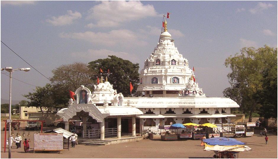 Bhadra Maruti