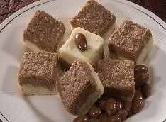 Bharat Sweets