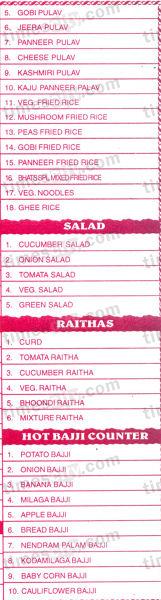 Bhats