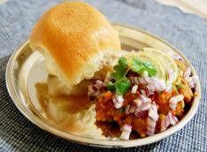 Bhats Paradise Restaurant