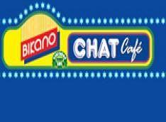Bikano Chaat Cafe