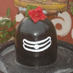 Bileshwar Shiva Temple