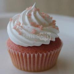 Bite Me Cupcakes