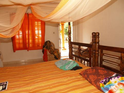 Bougain Villa Resort