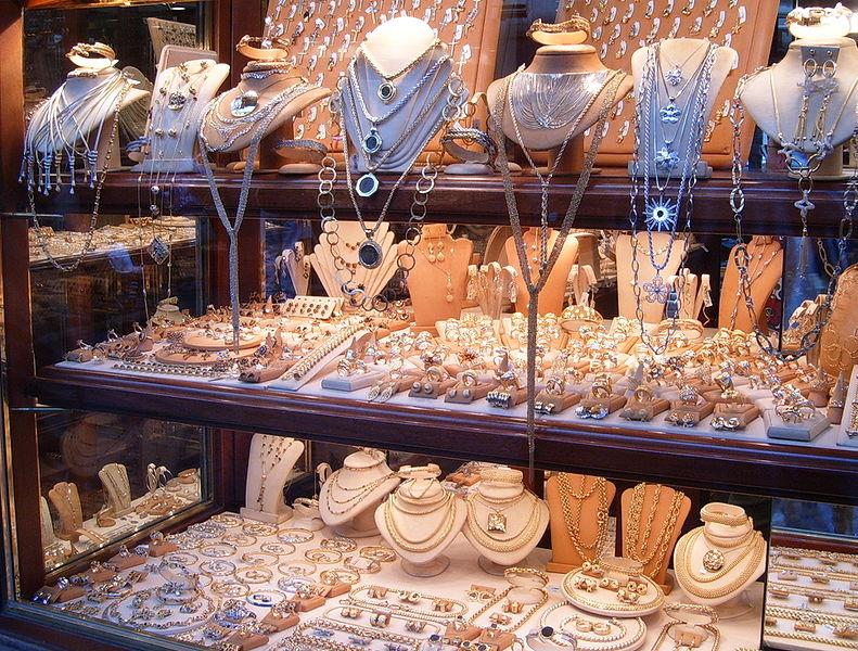 Bowbazar Market