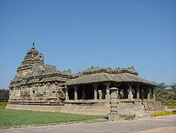 Brahma Jainalaya