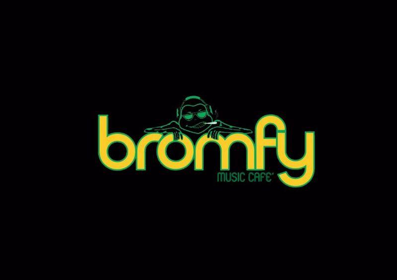 Bromfy Club & Lounge