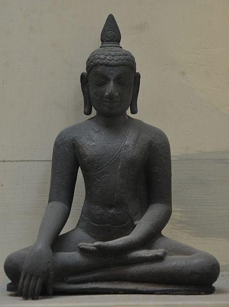 Buddha Mandir