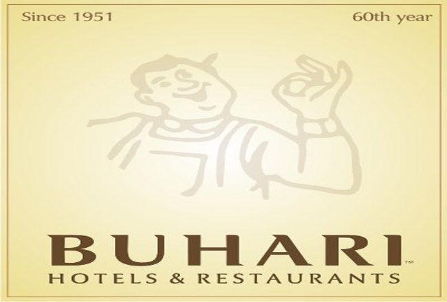 Buhari Hotel