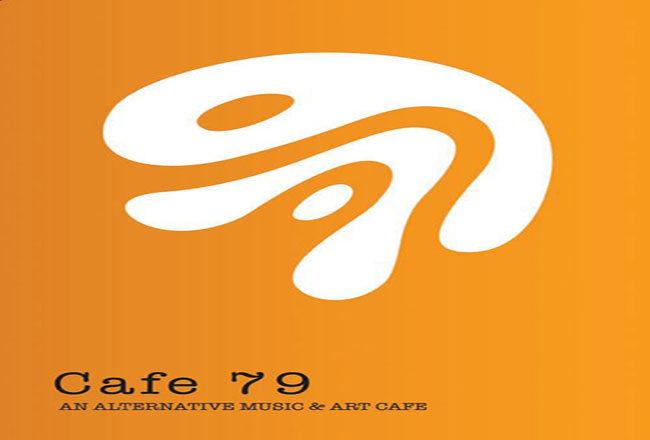 Cafe 79