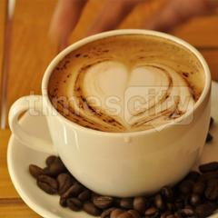 Cafe Edesia