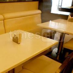 Cafe Nandini