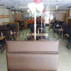 Cafe99