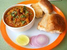 Chalchitra Cafe