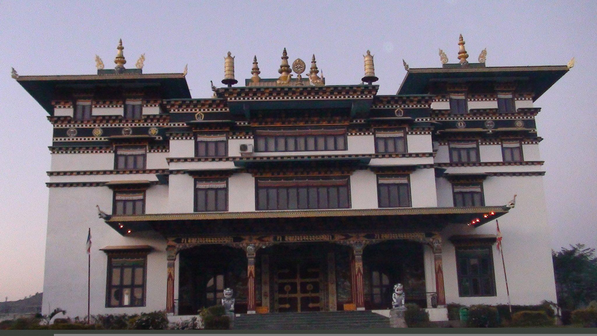Chandragiri Tankilipadar