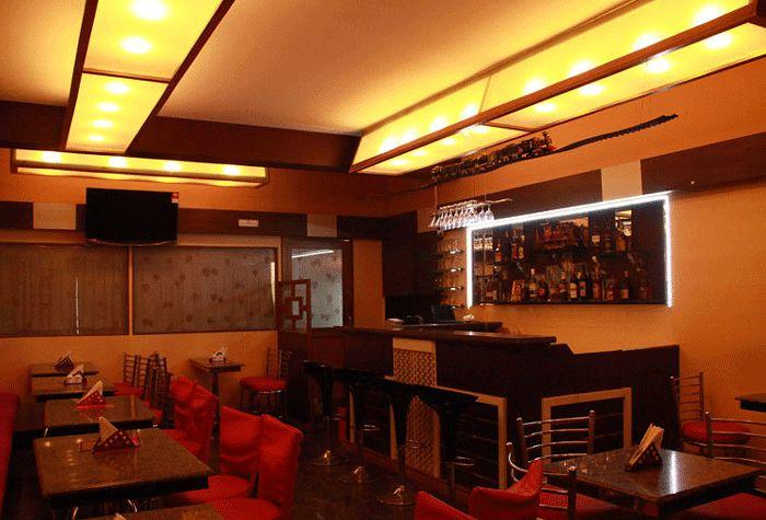 Chikku Bukku Bar
