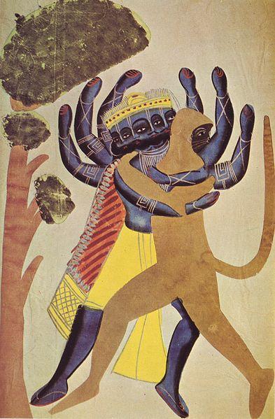 Chitralekha Imaging