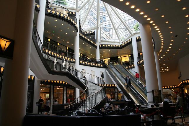 City Emporium Mall