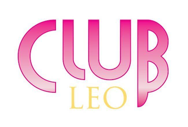 Club Leo