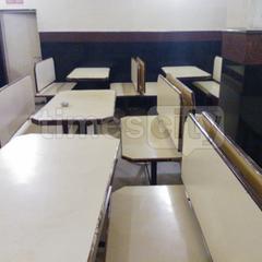 Daawat Restaurant