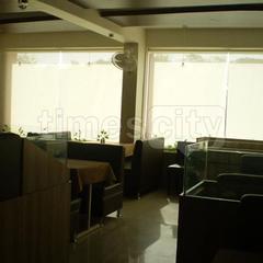 Dadi Sa Restaurant
