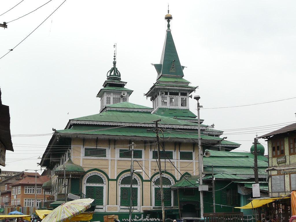 Dastgir Sahib