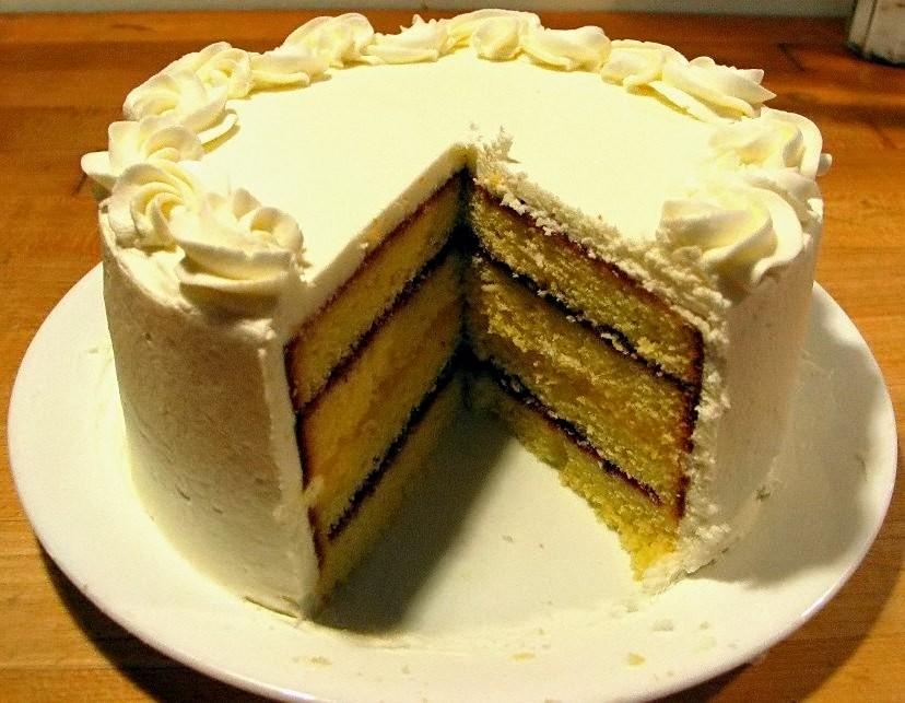 Dayal Cake House