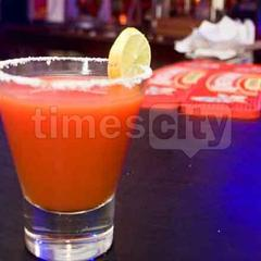 Delhi Darbar - Restaurant & Bar