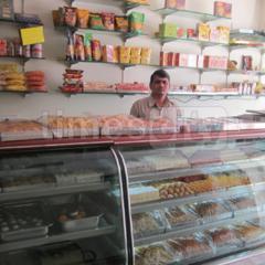 Delhi Wala Sweets