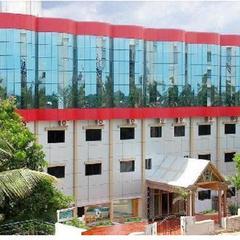 Hotel Karthik