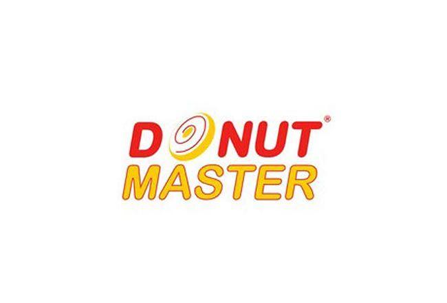 Donut Master