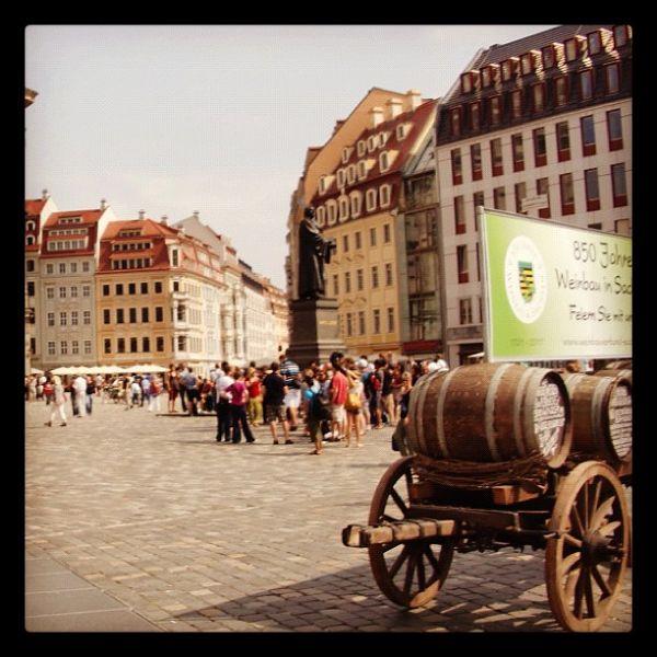 Dresdener Antiquariat