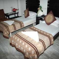 Ramakrishna Hotel