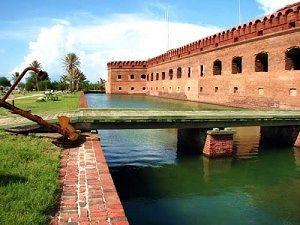 Erode Fort