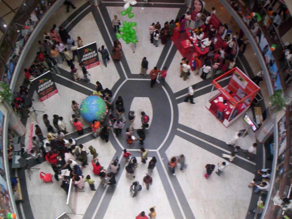 Fab Mall